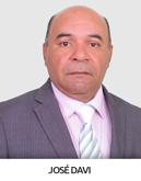José Davi