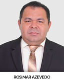 Rosimar Azevedo