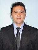 James Dias Braga