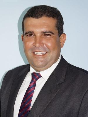 João Marcos Rezende