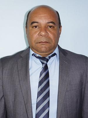 José Davi Silva Ribeiro