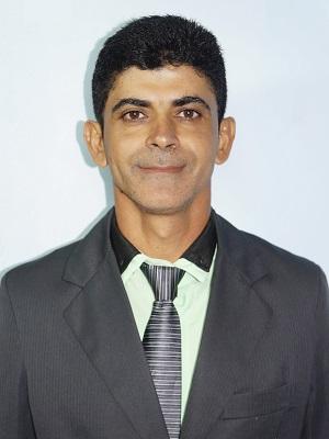 Lindomar de Araújo Silva
