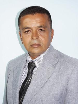 Valmi Lopes Gonçalves